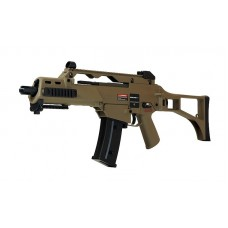 ARES AS36C ELECTRONIC VERSION (TAN)