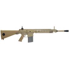 ARES SR-25 M110 TAN