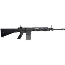 ARES SR-25 M110 BK