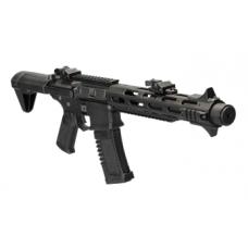 ARES Amoeba M4 HONEY BADGER BK (AM-013)