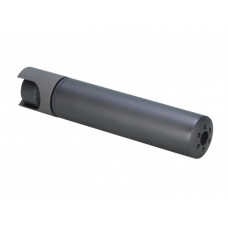Ares M16/G36 Short Suppressor