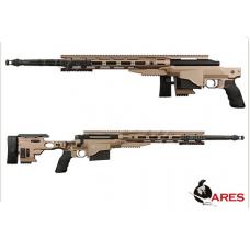 ARES REMINGTON MSR-700 DE