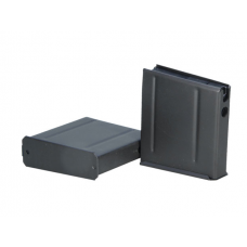Ares AW338 Magazine (78rd)