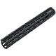 "Ares Octarms M-LOK M4/M16 Rail System (15"" / Black)"