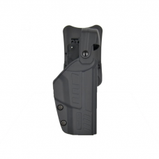 Cytac Glock 17 Duty Holster Level III