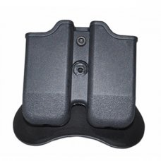 Cytac Paddle Glock Mag Pouch