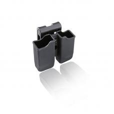 Cytac Beretta M92 Magazine Pouch CY-MP-P2