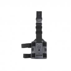 CYTAC Holster - Drop Leg Modular Platform