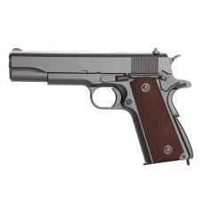 KWC M1911 Classic