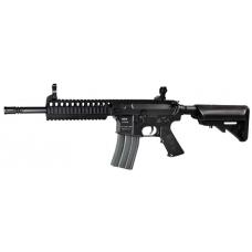 """Classic Army CA4A1 EC1 (M4 RIS 10"""" CQB)"""