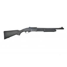 Matador TSG KC Spring-Powered Shotgun