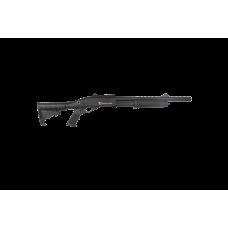Matador SSG Destroyer Mod 1 Gas Shotgun