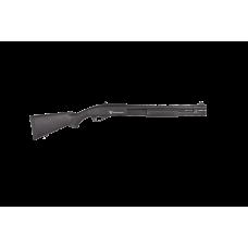 Matador TSG Charger EX (Black) Gas Shotgun