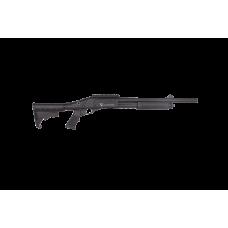 Matador SSG Destroyer Mod 2 Gas Shotgun