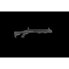Matador SSG Annihilator Mod 1 Gas Shotgun