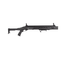 Matador SSG Annihilator Mod 3 Gas Shotgun