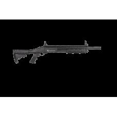 Matador SSG Annihilator Mod 2 Gas Shotgun