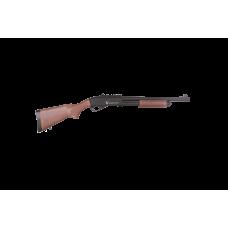 Matador TSG Charger (Wood) Gas Shotgun