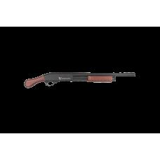 Matador CSG Punisher Gas Shotgun
