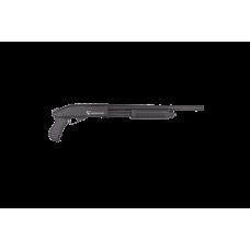 Matador CSG Shorty Gas Shotgun