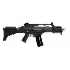 Matador G-TS Assault Rifle w/ Retractable Stock