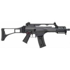 Matador G-TS Assault Rifle w/ Folding Stock