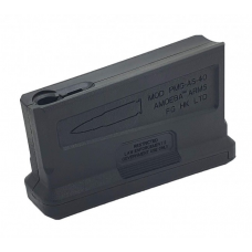 Ares Striker AS02/AS03 38rd Magazine short