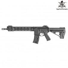 VFC VR16 Saber Carbine MOD1 (BK)