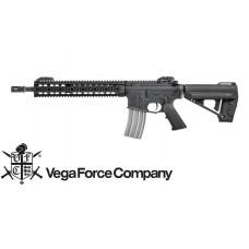 VFC VR16 Fighter Carbine MK2 (BK)