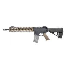 VFC VR16 Fighter Carbine MK2 (TN)