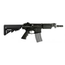 VFC VR16 Tacitcal Elite VSBR (BK)