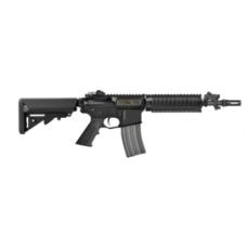 VFC VR16 Tactical Elite CQB (BK)
