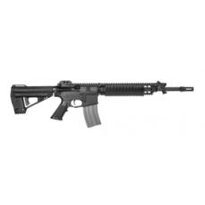 VFC VR16 Tactical Elite II Carbine(BK)