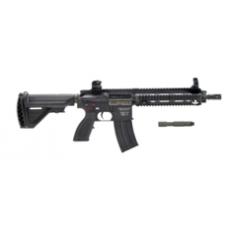 Umarex HK416D V2 AEG