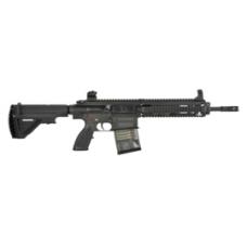 """Umarex HK417 12"""" AEG"""