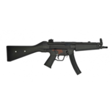 Umarex MP5A4 AEG (Zinc DieCasting Version)