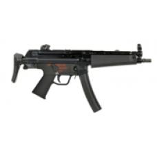 Umarex MP5A5 AEG (Mosfet Version) Asia Edition