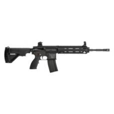 Umarex HK416 145R GBBR