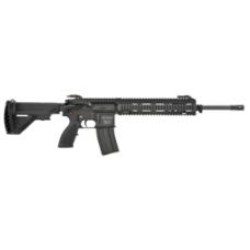 Umarex HK416 M27 IAR GBBR
