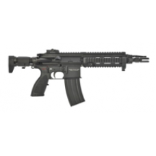 Umarex HK 416C GBBR