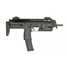 Umarex MP7A1 GBBR