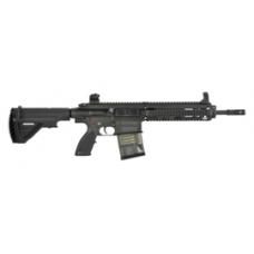 VFC HK417 GBBR