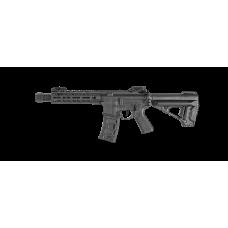 VFC AVALON Saber CQB AEG Black (DX Version)