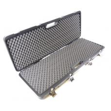 VFC Hard Gun Case with Sponge foam insert