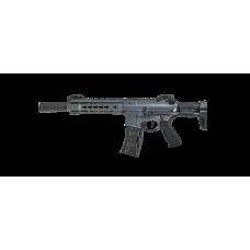 VFC AVALON Saber SD AEG (Grey)