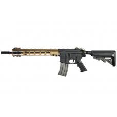 VFC Avalon URGI Carbine AEG