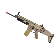 VFC SCAR-L (Tan)