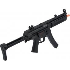 VFC/Umarex MP5A5 AEG w/ Avalon Gearbox