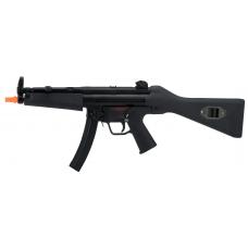 VFC/Umarex MP5A4 AEG w/ Avalon Gearbox