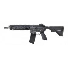 VFC/Umarex HK416A5 AEG (Black)